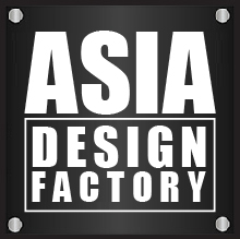 Asia Exhibition Designer Studio